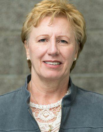 Carmen McGlothlin